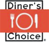 Diner's Choice