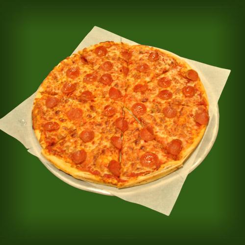 Signature Pizzas Calzones Pats Pizza Of Scarborough